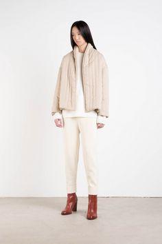 Coat 4090