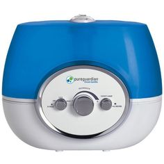 PureGuardian H1510 100-Hour Warm or Cool Mist Ultrasonic Humidifier, http://www.amazon.com/dp/B00G7VNO4K/ref=cm_sw_r_pi_awdl_bmM4ub1T48GG4
