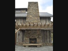 Stone gallery rocks and stones on pinterest