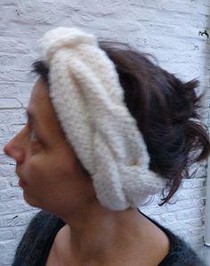 headband'anna