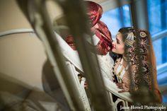 indian wedding bride groom http://maharaniweddings.com/gallery/photo/11057