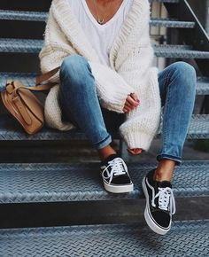 Find More at => http://feedproxy.google.com/~r/amazingoutfits/~3/RelGObKx7Wo/AmazingOutfits.page
