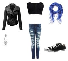 """""""Untitled #39"""" by r-m-teitter on Polyvore"""