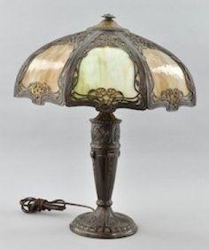 28 Best Antique Lamps Images Antique Lamps Antique
