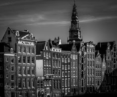 Damrak  Amsterdam. by remoscarfo check out more here https://cleaningexec.com