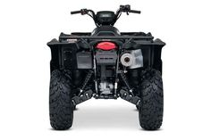 New 2017 Suzuki Kingquad 750Axi Power Steering Special E ATVs For Sale in Michigan. 2017 Suzuki Kingquad 750Axi Power Steering Special Edition, In 1983, Suzuki introduced the world's first 4-wheel ATV. Today, Suzuki ATVs are everywhere. From the most remote areas to the most everyday tasks, you'll find the KingQuad powering a rider onward. Across the board, our KingQuad lineup is a dominating group of ATVs. The 2017 KingQuad 750AXi Power Steering is Suzuki's most powerful and technologically…