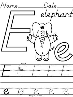letter e worksheets 1000 images about d nealian handwriting on 3863
