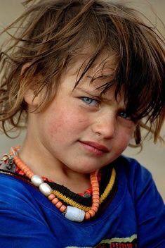 Kurdish beauty ❤️