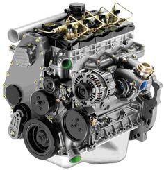 motor de carro - Pesquisa Google