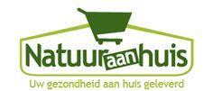 Natuur Aan Huis - Webshop Biologische producten Antwerpen
