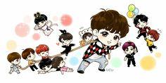 Jeon Jungkook | BTS