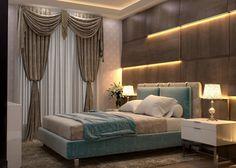 Yatak odası#badroom#bad#