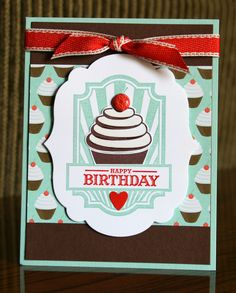 Krystal's Cards and More