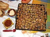 Resultado de imagen de plats catalans