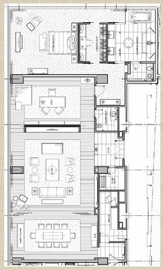 Master bedroom furniture layout santa rita master bedroom pinterest furniture layout L shaped master bedroom layout