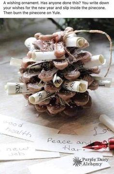 Winter Christmas, Winter Holidays, Christmas Time, Christmas Crafts, Wicca Holidays, Pagan Christmas, Etsy Christmas, Christmas Design, Kwanzaa
