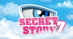 TV Réalité : TF1 révèle les nouveautés de la septième saison de Secret Story #SS7 >> http://myclap.tv/le-blog/entry/tf1-revele-les-nouveautes-de-la-septieme-saison-de-secret-story-ss7