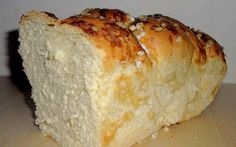 750 grammes vous propose cette recette de cuisine : Brioche tressée . Recette notée 3.9/5 par 86 votants et 6 commentaires.