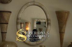 081334415874,jual batu onyx murah di malang, jual batu onyx murah di surabaya, jual batu onyx murah di sidoarjo, www.jualbatuonyx.com