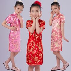 http://babyclothes.fashiongarments.biz/  New Design Chinese Style Floral Qipao Girl Summer Dresses Kid Chinese Style Cheongsam Children's Clothes, http://babyclothes.fashiongarments.biz/products/new-design-chinese-style-floral-qipao-girl-summer-dresses-kid-chinese-style-cheongsam-childrens-clothes/,   USD 23.50/pieceUSD 23.00/pieceUSD 26.20/pieceUSD 37.90/pieceUSD 35.70/piece     ,         USD 23.50/pieceUSD 23.00/pieceUSD 26.20/pieceUSD 37.90/pieceUSD 35.70/piece      Size Table (Asian Size…