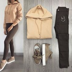 Which one 1 to Tap the link my bio to shop this👈 . Girls Fashion Clothes, Casual Fall Outfits, Winter Fashion Outfits, Classy Outfits, Stylish Outfits, Teenage Outfits, Latest Outfits, Everyday Outfits, Ideias Fashion