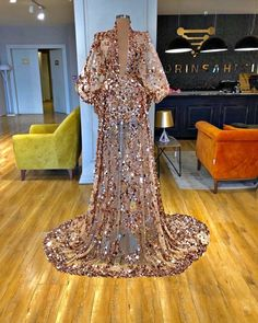 Glam Dresses, Event Dresses, Sexy Dresses, Cute Dresses, Dress Outfits, Fashion Dresses, Dress Up, Stunning Dresses, Beautiful Gowns