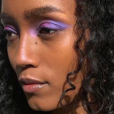 Make-up by @wanalimar on @ibtisamo