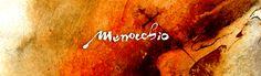 Menocchio è un libro di Alberto Magri, di sole illustrazioni, nato dalle suggestioni della vicenda di Domenico Scandella cognominato Menocchio, mugnaio heretico di Montereale, finito sul rogo a Portogruaro nell'agosto del 1599. Ed. Circolo culturale Menocchio, 2015