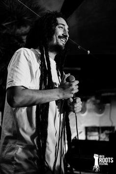 UN MUNDO SOLIDARIO - IBIZA ROOTS FESTIVAL FOTOGRAFÍA: @Andres  Iglesias