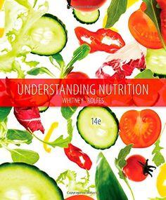 Understanding Nutrition - http://www.healthbooksshop.com/understanding-nutrition-6/