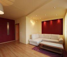 Продажа квартиры 2+1, Прага 4 - Забеглице, цена 136 650 евро http://portal-eu.ru/kvartiry/2-komn/2+1/realty139  Продажа квартиры планировкой 2+1, площадью 64 кв.м, расположенной на 8 этаже двенадцатиэтажного дома в районе Прага 4 - Забеглице.Предлагаем Вам не стандартную, светлую и солнечную квартиру планировкой 2+1 с лоджией, с хорошим и качественным  ремонтом.  Квартира общей площадью 64 кв.м., лоджия 3 кв.м.,гостиная 24,86 кв.м, кухня 5,67 кв.м,  кладовая 2,34 кв.м., спальня 11,7 кв.м…