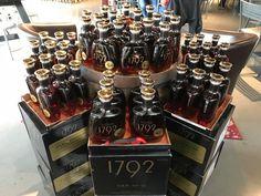 Bourbon Whiskey Brands, Scotch, Kentucky, Coffee Maker, Drop, Coffee Maker Machine, Plaid, Coffee Percolator, Coffee Making Machine