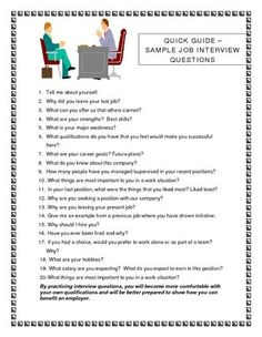 Interview Questions Template Awesome Job Interview Thank You Letter Template  Letter Templates Job .