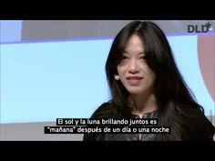 Impresionante. Este video te enseña a leer chino en 10 minutos | El Ciudadano TV