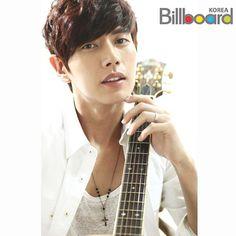 Asian Actors, Korean Actors, Park Hye Jin, Doctor Stranger, My Love From The Star, Love Park, Korean Guys, Lee Sung, Flower Boys