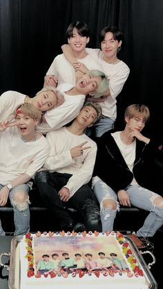 Find images and videos about kpop, bts and jungkook on We Heart It - the app to get lost in what you love. Seokjin, Kim Namjoon, Jung Hoseok, Suga Rap, Bts Bangtan Boy, Jimin Jungkook, Foto Bts, Billboard Music Awards, Yoonmin
