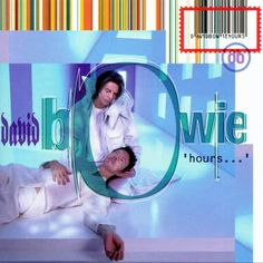 David Bowie Hours on Import LP from Friday Music Mastered by Joe Reagoso / Pressed at RTI Hours which served as David Bowie's twenty-third solo album, harkened a return to the sounds of th Lps, David Bowie Album Covers, Star Wars, Cd Album, Booklet, Cover Art, Cool Things To Buy, The Incredibles, Songs