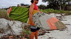 Hip Chevron https://www.etsy.com/listing/186913286/surfboard-bag-for-shortboard-hip-chevron?ref=listing-shop-header-1