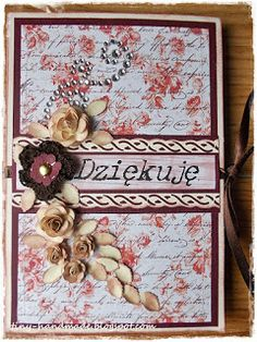 Wspomnienia Handmade Cards, Chocolate, Frame, Home Decor, Craft Cards, Picture Frame, Decoration Home, Room Decor, Chocolates