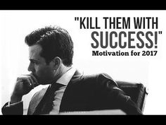 CHANGE YOUR MIND AND BECOME SUCCESSFUL - Best Motivational Videos Compil...