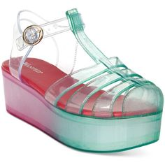 fa053995bea2 8 Best Shoes for girl images