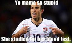 #funniest_yo_mama_joke #yo_mama_jokes #jokes_sms #funny_sms