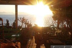 Δείτε αυτήν την υπέροχη καταχώρηση στην Airbnb: Island style home on the seaside! - Βίλες προς ενοικίαση στην/στο Xiropigado