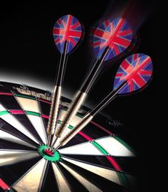 The major manufacturing the products including V180, Nodor ,Unicorn, Harrows, Master Darts, V180 and more. Retailer of darts shop is arguably the oldest and established shops in his country.