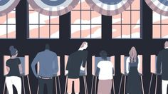 Learn About Your Local Elections Now So You Don't Fake It In the Voting Booth