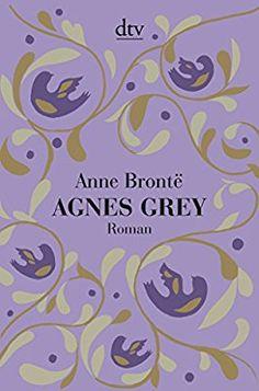 Agnes Grey: Roman