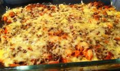 Snacks, Lasagna, Squash, Macaroni And Cheese, Nom Nom, Cake Recipes, Food And Drink, Cooking Recipes, Favorite Recipes