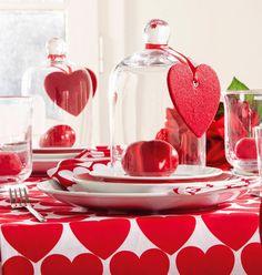 Romantikus és vidám tálalási és csomagolási ötletek Alcoholic Drinks, Wine, Glass, Food, Drinkware, Corning Glass, Essen, Liquor Drinks, Meals