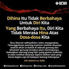 Islamic Quotes, Islamic Messages, Muslim Quotes, Islamic Inspirational Quotes, Quran Quotes, Faith Quotes, Life Quotes, Love Me Quotes, Book Quotes