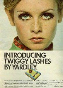 twiggy-lashes